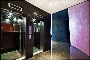 Oficina en alquiler en plaza Europa, Gran Via LH en Hospitalet de Llobregat, L´ - 344828343