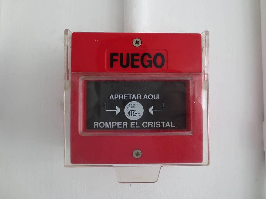 Nave en alquiler en calle Bon Pastor, Bon Pastor en Barcelona - 357211850
