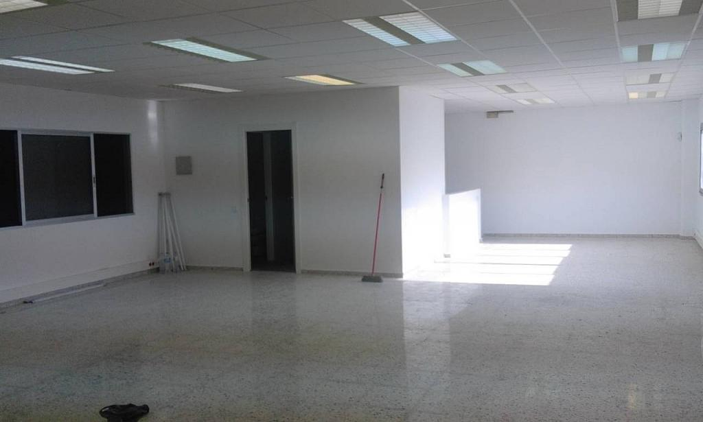 Nave en alquiler en calle Fonollard Sud, Casablanca en Sant Boi de Llobregat - 358046245