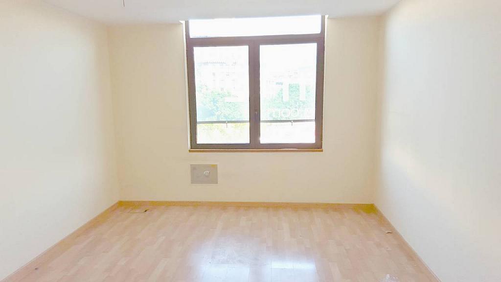 Oficina en alquiler en plaza Catalunya, Ciutat  Vella en Barcelona - 371228304