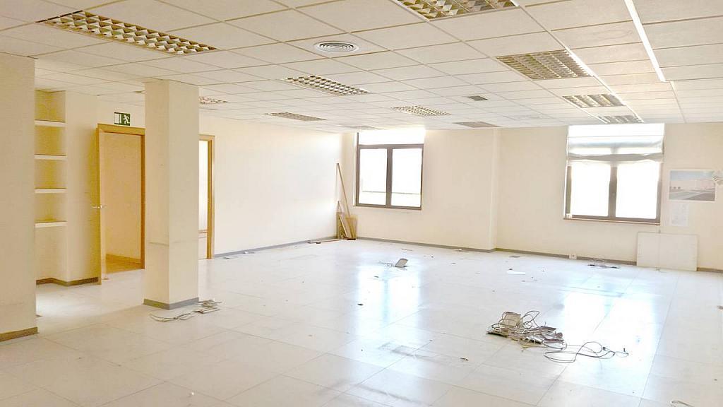 Oficina en alquiler en plaza Catalunya, Ciutat  Vella en Barcelona - 371228308