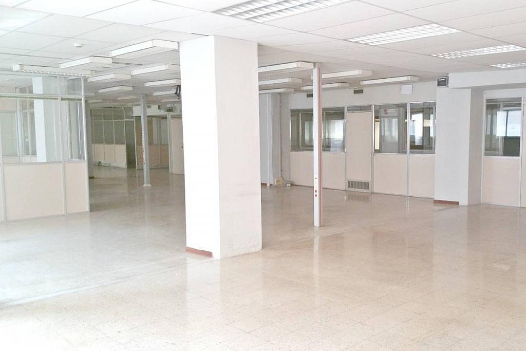Oficina en alquiler en calle Torrent de L'olla, Vila de Gràcia en Barcelona - 371581208