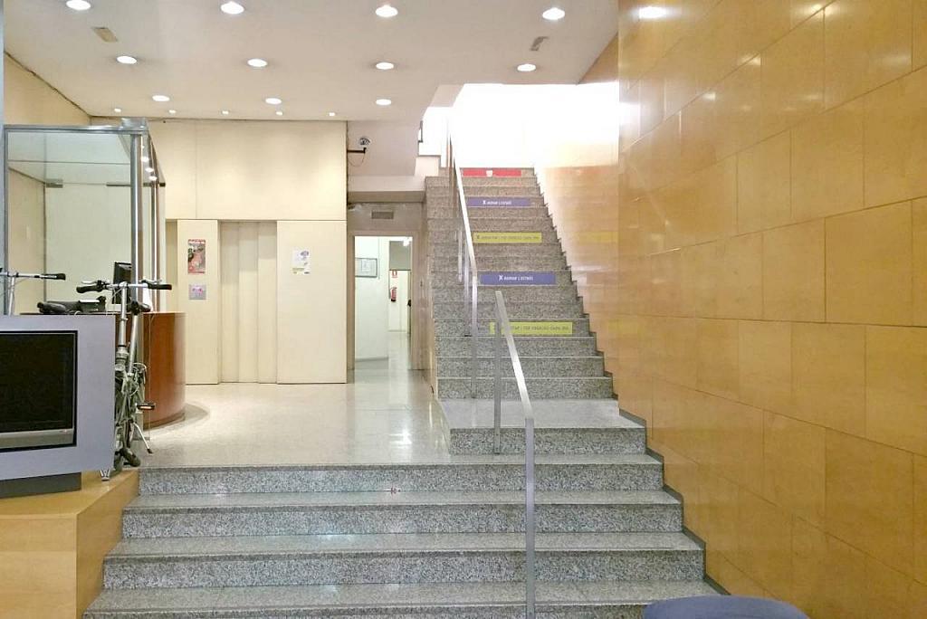 Oficina en alquiler en calle Torrent de L'olla, Vila de Gràcia en Barcelona - 371581211