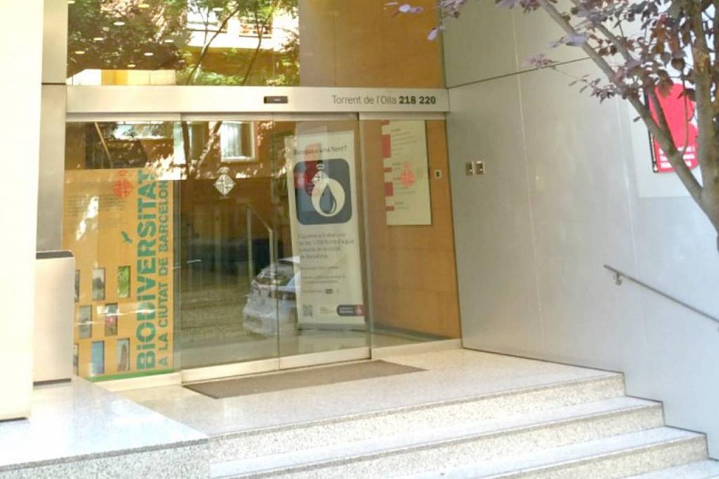 Oficina en alquiler en calle Torrent de L'olla, Vila de Gràcia en Barcelona - 371581213