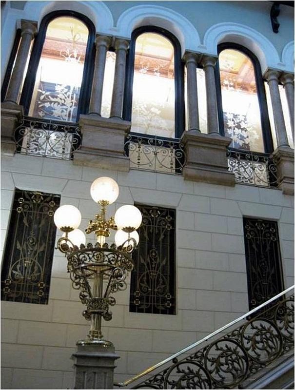 Oficina en alquiler en rambla Catalunya, Eixample dreta en Barcelona - 373175452