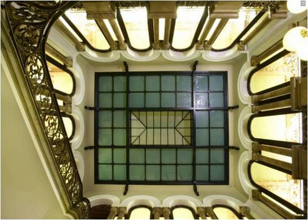 Oficina en alquiler en rambla Catalunya, Eixample dreta en Barcelona - 373175456