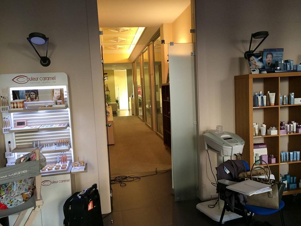 Oficina en alquiler en rambla Catalunya, Eixample dreta en Barcelona - 373175471