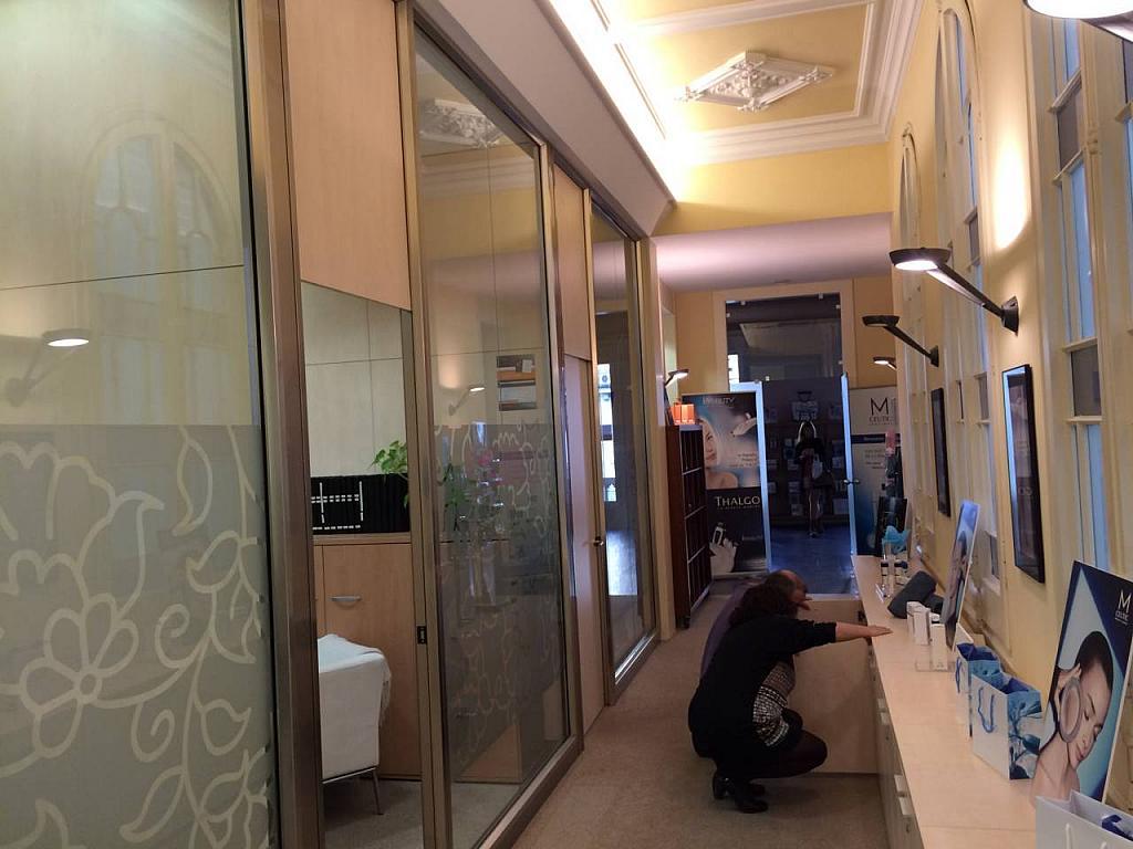 Oficina en alquiler en rambla Catalunya, Eixample dreta en Barcelona - 373175474