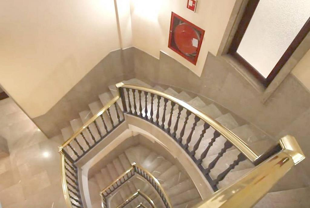 Oficina en alquiler en paseo Gracia, Eixample dreta en Barcelona - 373176115