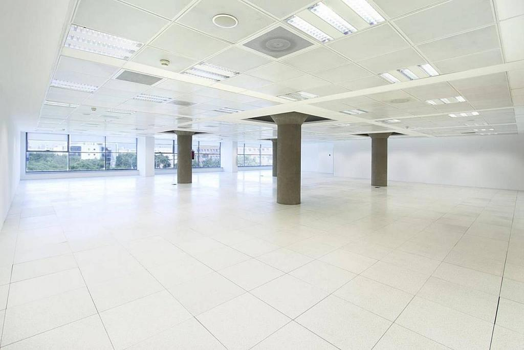 Oficina en alquiler en calle Joan D'austria, La Vila Olímpica en Barcelona - 374075627