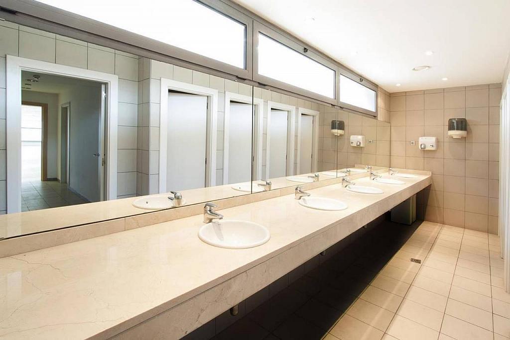 Oficina en alquiler en calle Joan D'austria, La Vila Olímpica en Barcelona - 374075649
