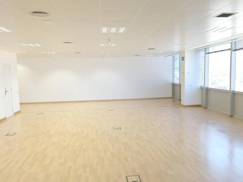 Oficina en alquiler en calle Tarragona, Hostafrancs en Barcelona - 377416685