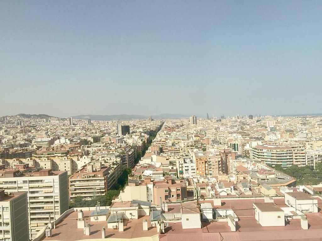Oficina en alquiler en calle Tarragona, Hostafrancs en Barcelona - 377416708