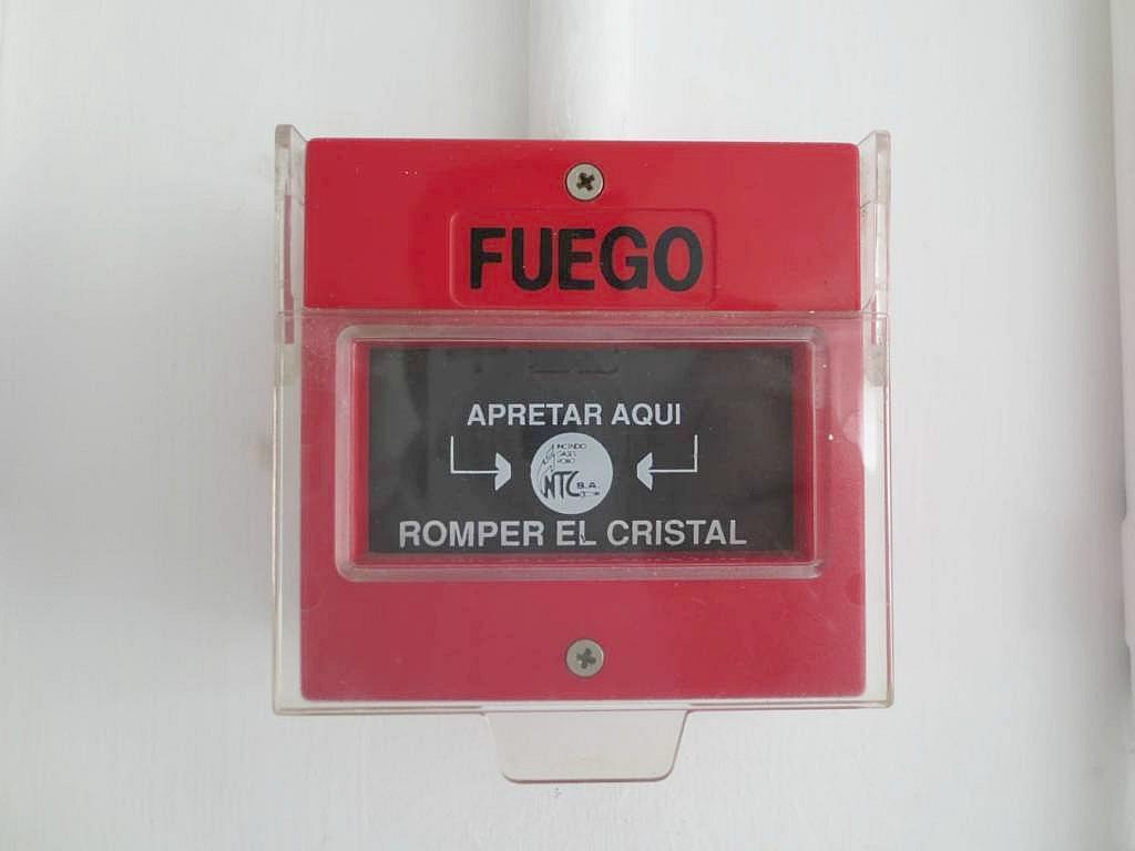 Nave en alquiler en calle Bon Pastor, Bon Pastor en Barcelona - 379777125
