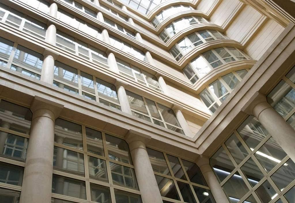 Oficina en alquiler en calle Ausias Marc, Fort Pienc en Barcelona - 382822854