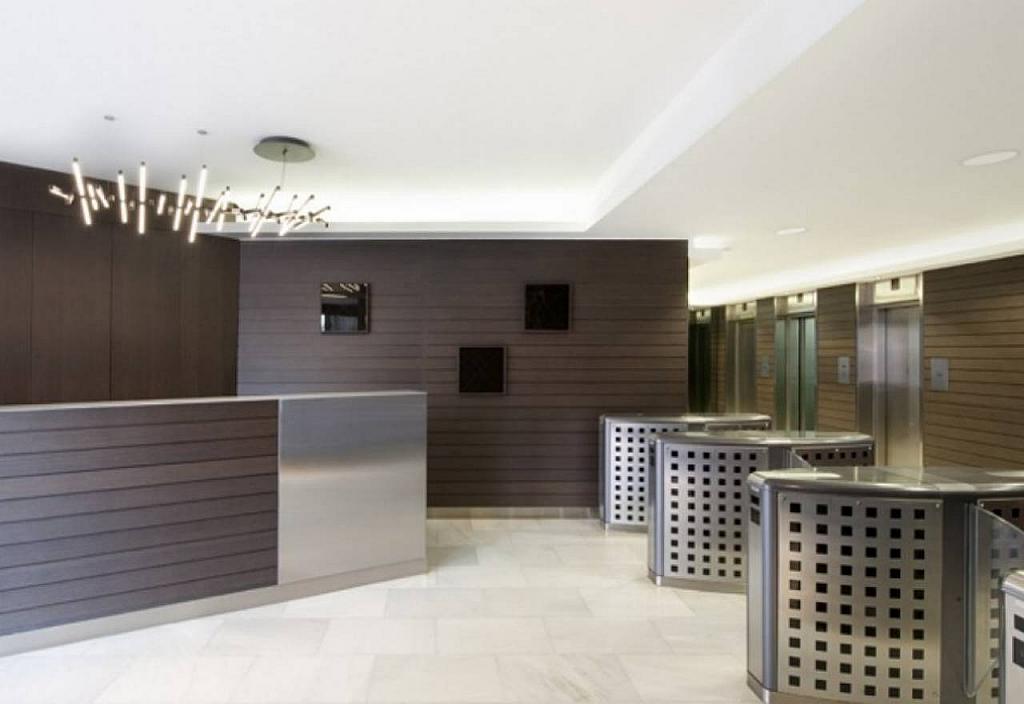 Oficina en alquiler en calle Diagonal, Les corts en Barcelona - 382824590