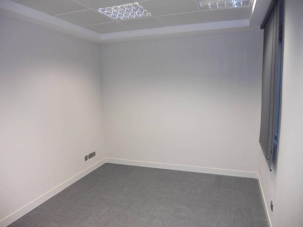 Oficina en alquiler en calle Aribau, Sant Gervasi – Galvany en Barcelona - 383134172