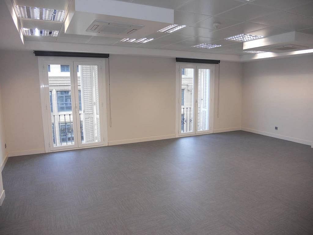 Oficina en alquiler en calle Aribau, Sant Gervasi – Galvany en Barcelona - 383134176