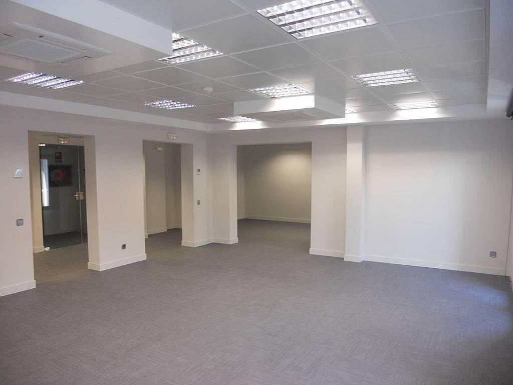 Oficina en alquiler en calle Aribau, Sant Gervasi – Galvany en Barcelona - 383134183