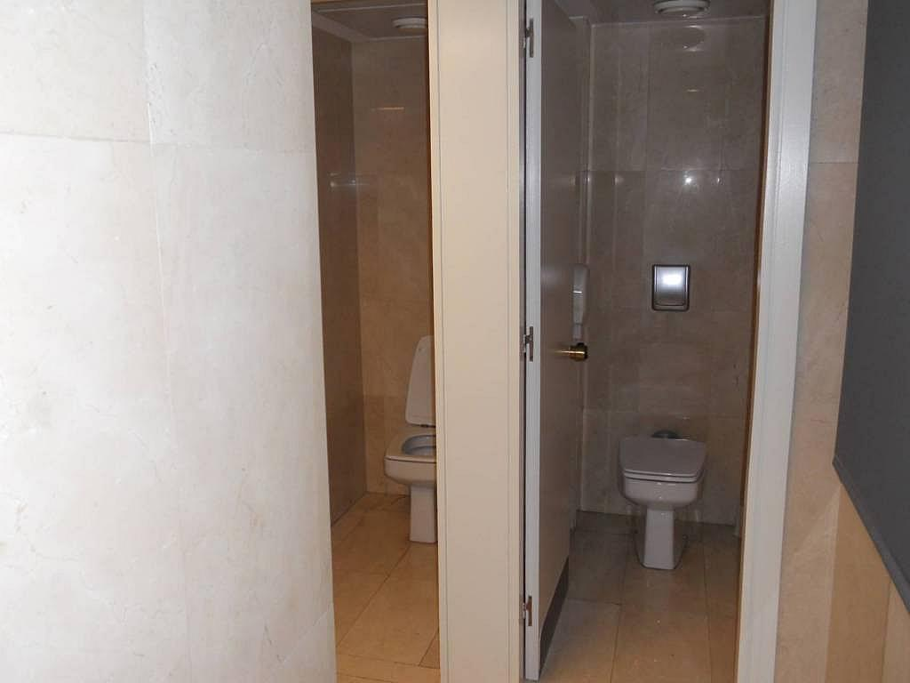 Oficina en alquiler en calle Aribau, Sant Gervasi – Galvany en Barcelona - 383134192