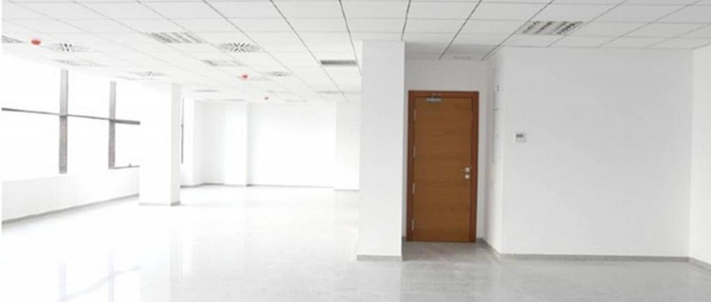 Oficina en alquiler en calle Diagonal, Les corts en Barcelona - 383766635