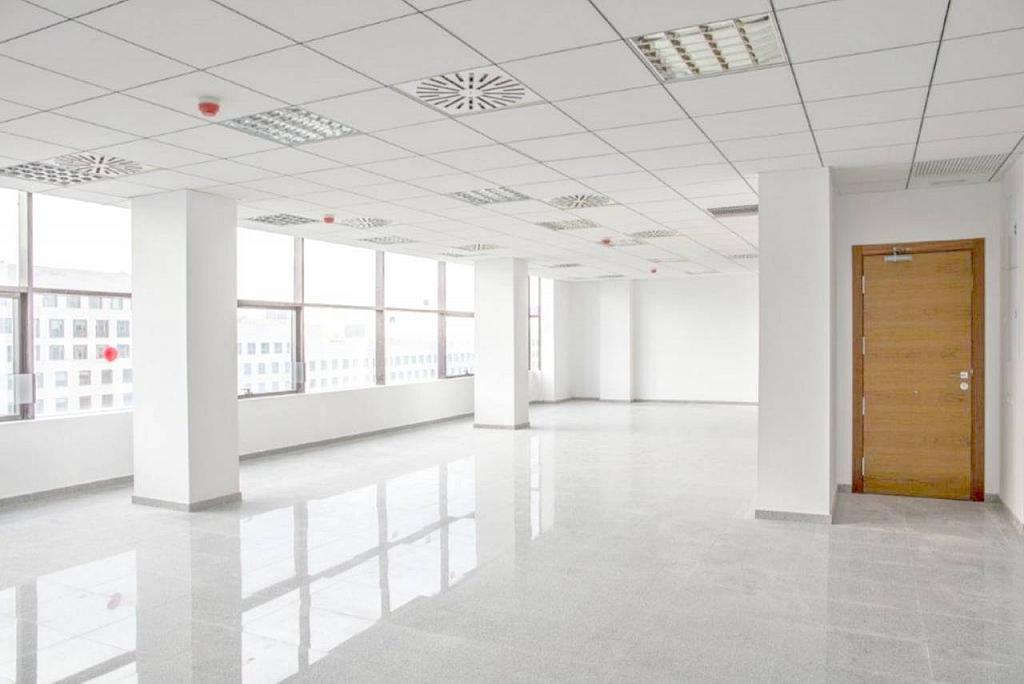 Oficina en alquiler en calle Diagonal, Les corts en Barcelona - 383766644