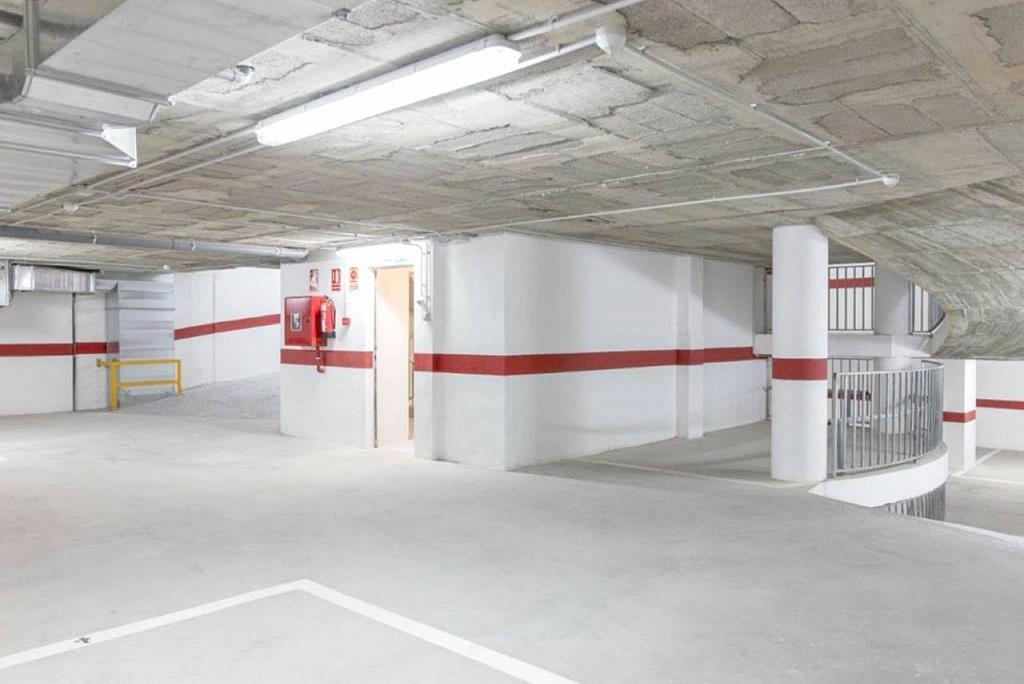 Oficina en alquiler en calle Diagonal, Les corts en Barcelona - 383766647