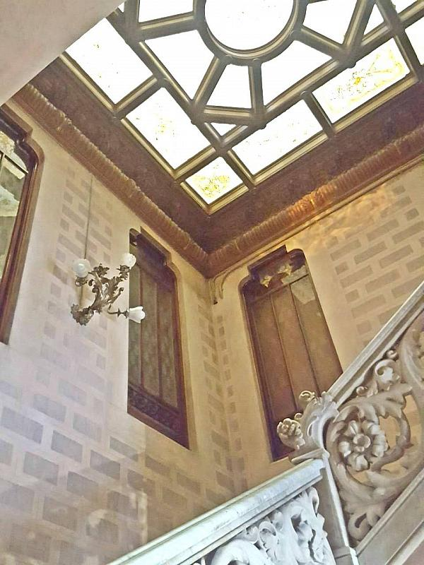 Oficina en alquiler en calle Gran Via de Les Corts Catalane, Eixample dreta en Barcelona - 384600814