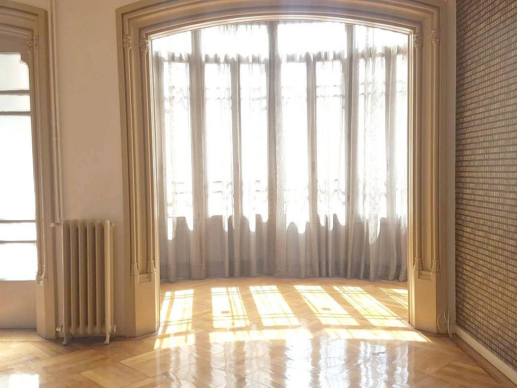 Oficina en alquiler en calle Gran Via de Les Corts Catalane, Eixample dreta en Barcelona - 384600818