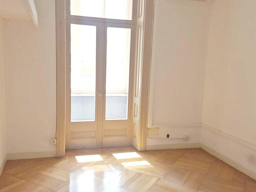 Oficina en alquiler en calle Gran Via de Les Corts Catalane, Eixample dreta en Barcelona - 384600820