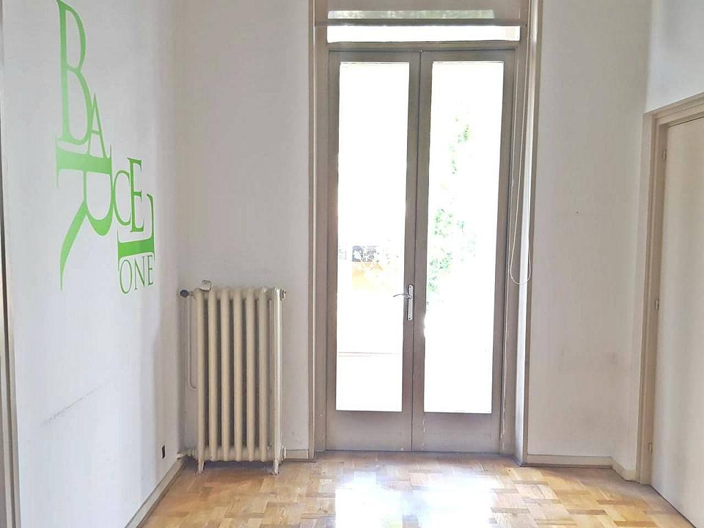 Oficina en alquiler en calle Gran Via de Les Corts Catalane, Eixample dreta en Barcelona - 384600824