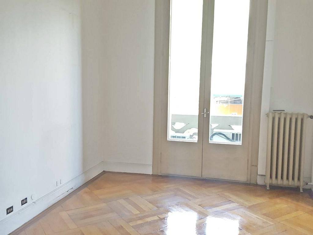 Oficina en alquiler en calle Gran Via de Les Corts Catalane, Eixample dreta en Barcelona - 384600827