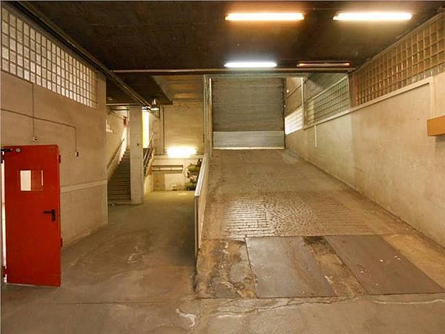 Nave industrial en alquiler en calle El Poblenou, El Poblenou en Barcelona - 142642632