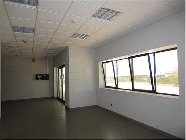 Nave industrial en alquiler en calle Parque Logístico Tarragona, Vila-Rodona - 189942876