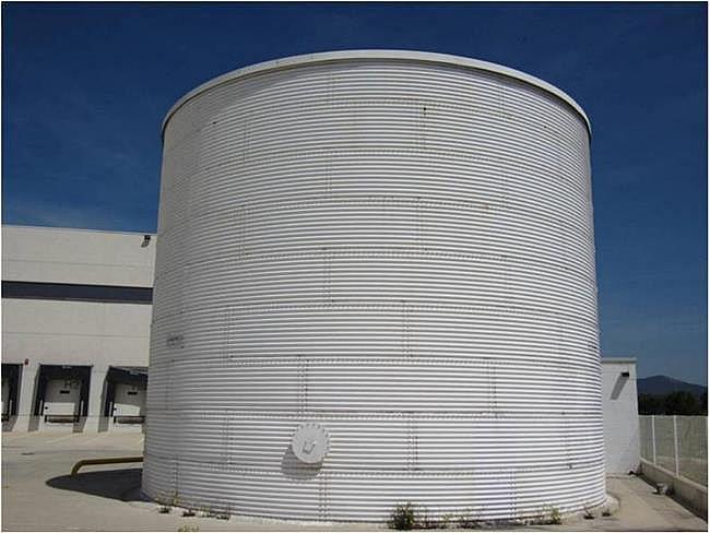 Nave industrial en alquiler en calle Parque Logístico Bràfim, Bràfim - 189942939