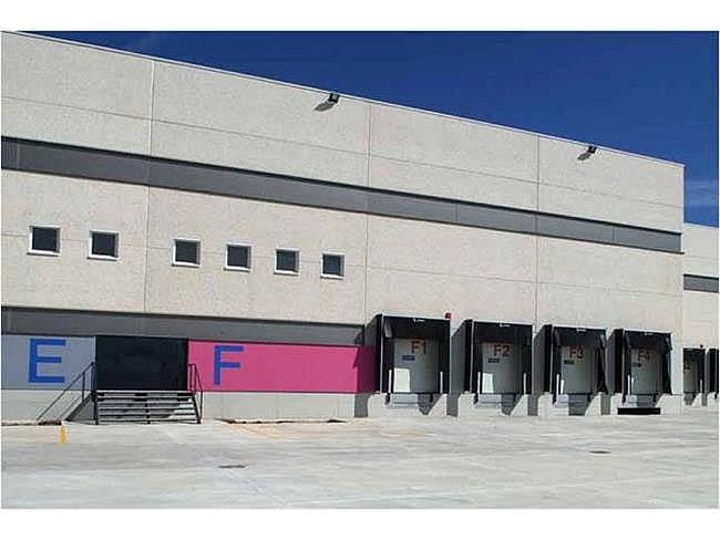 Nave industrial en alquiler en calle Parque Logístico Bràfim, Bràfim - 142643835