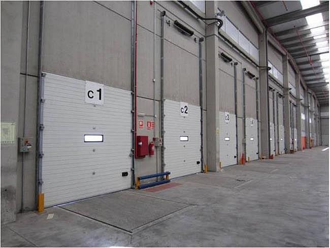 Nave industrial en alquiler en calle Parque Logístico Bràfim, Bràfim - 183554742
