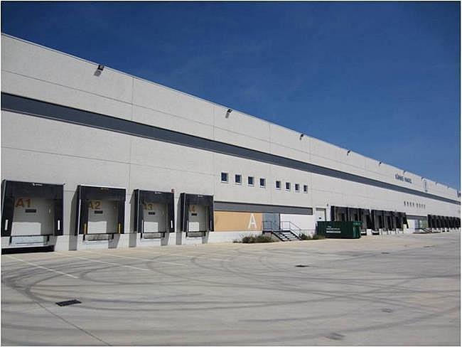 Nave industrial en alquiler en calle Parque Logístico Bràfim, Bràfim - 189942969