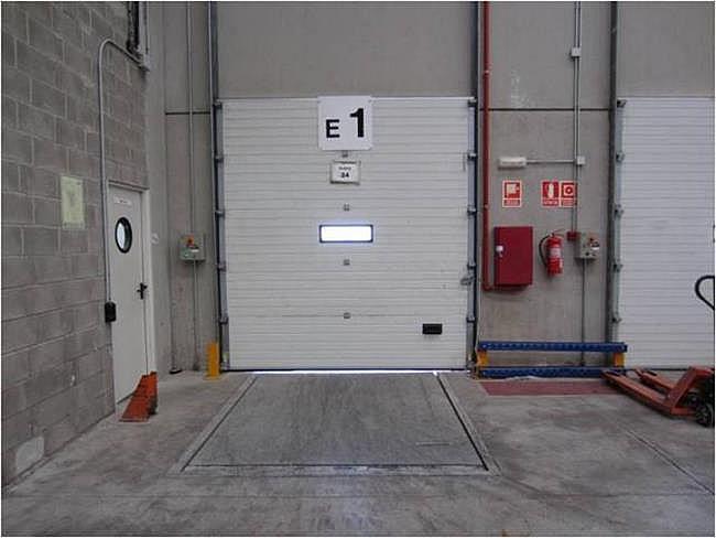 Nave industrial en alquiler en calle Parque Logístico Bràfim, Bràfim - 142643904