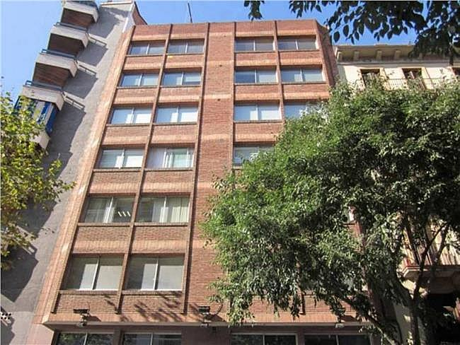 Oficina en alquiler en calle Napols, Eixample dreta en Barcelona - 125320453