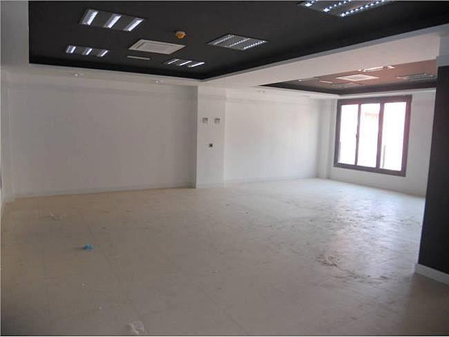 Oficina en alquiler en calle Madrid, Les corts en Barcelona - 143924307