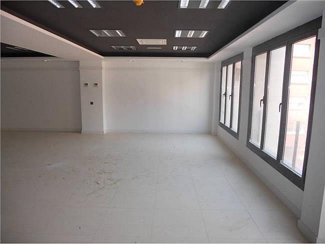 Oficina en alquiler en calle Madrid, Les corts en Barcelona - 143924316