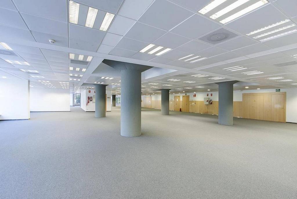 Oficina en alquiler en calle Joan D'austria, La Vila Olímpica en Barcelona - 351493715