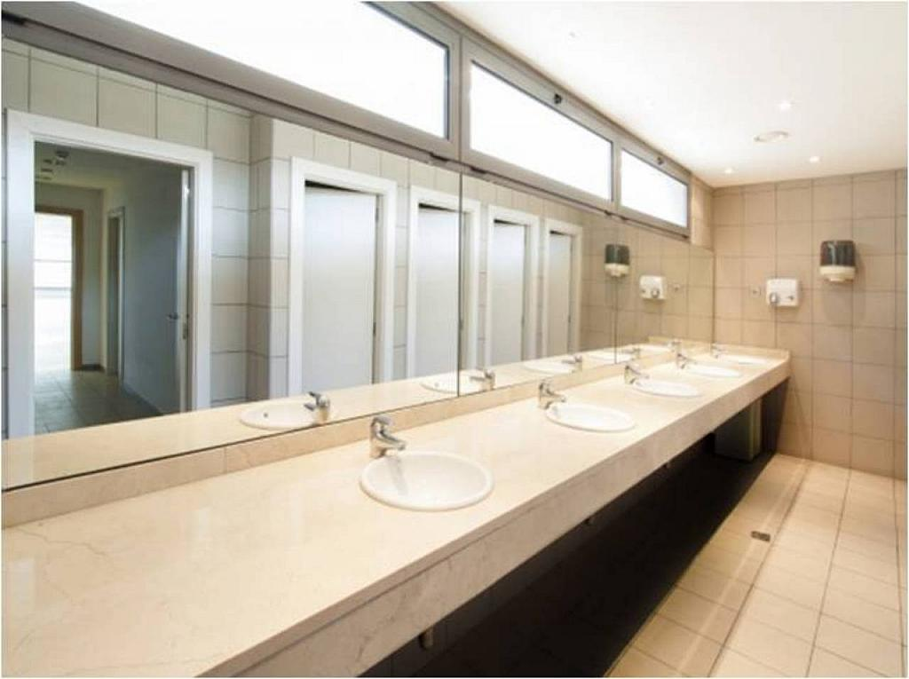 Oficina en alquiler en calle Joan D'austria, La Vila Olímpica en Barcelona - 351493749