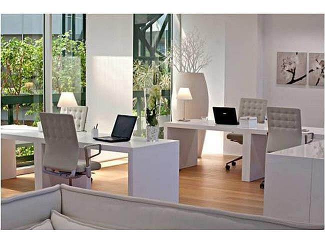 Oficina en alquiler en calle Diagonal, Les corts en Barcelona - 189948546
