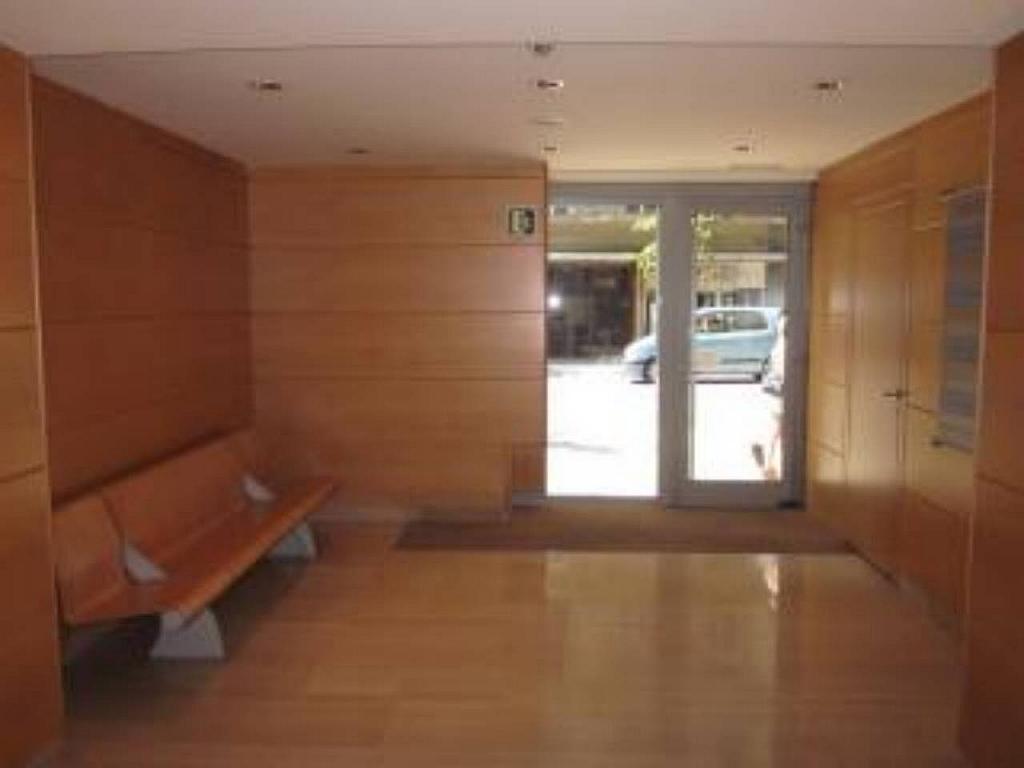 Oficina en alquiler en calle Balmes, Eixample dreta en Barcelona - 222905048