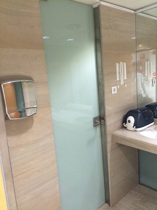 Oficina en alquiler en calle Balmes, Eixample dreta en Barcelona - 222905069