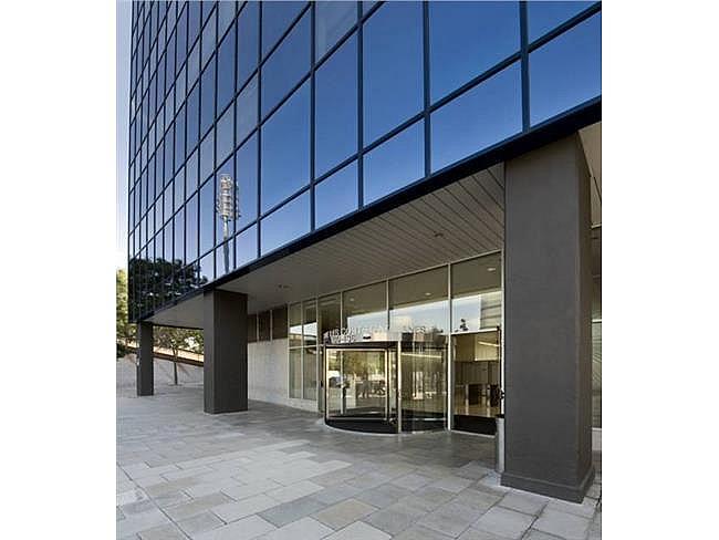 Oficina en alquiler en calle Gran Via de Les Corts Catalane, Sants-montjuïc en Barcelona - 128090692