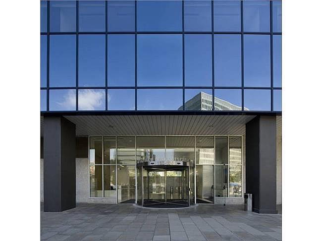 Oficina en alquiler en calle Gran Via de Les Corts Catalane, Sants-montjuïc en Barcelona - 128090693