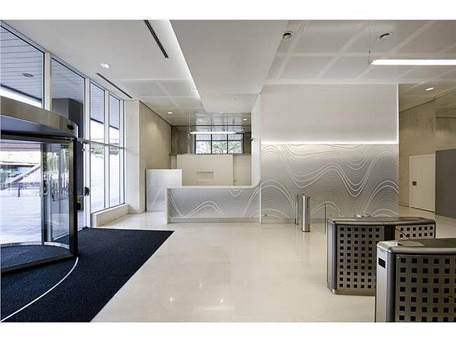 Oficina en alquiler en calle Gran Via de Les Corts Catalane, Sants-montjuïc en Barcelona - 128090694